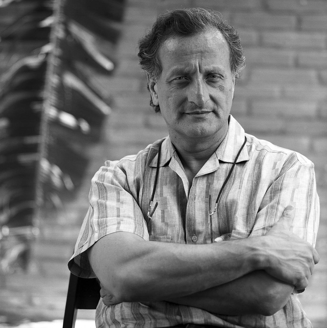 Eduardo-Mata-1995